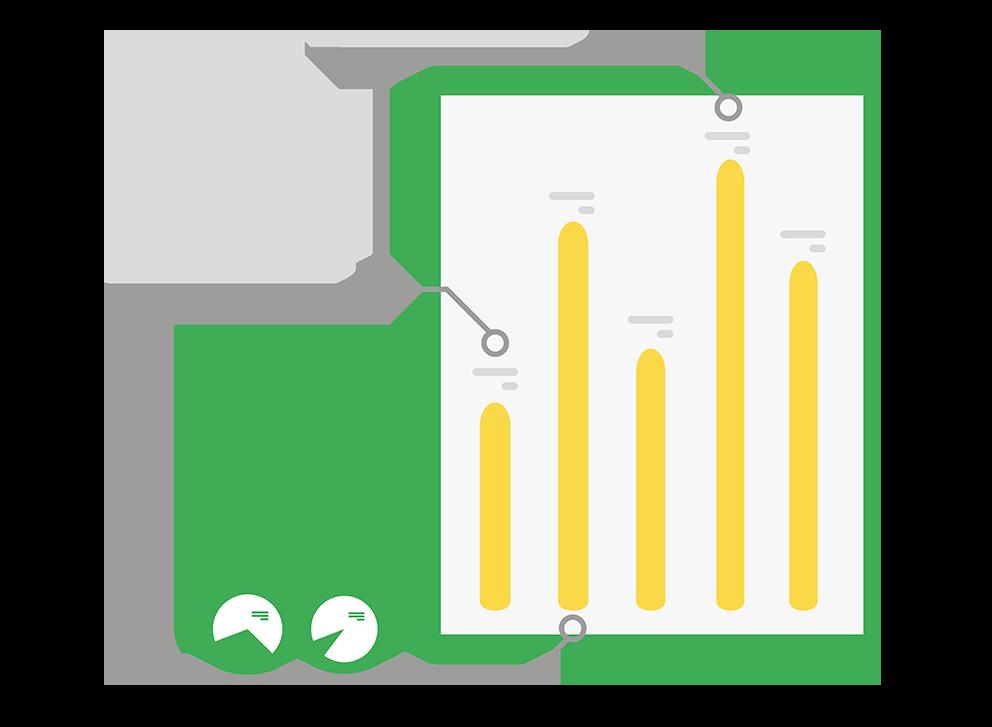 analytics-home2